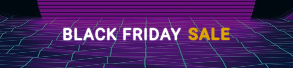 Snap Search Black Friday Sale