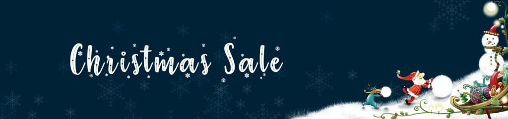 Christmas Sale 2019 Snap Search for Premium Plans