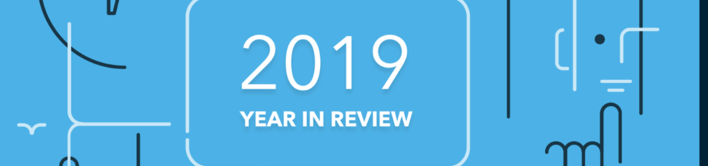 Snap Search 2019: Year in Review