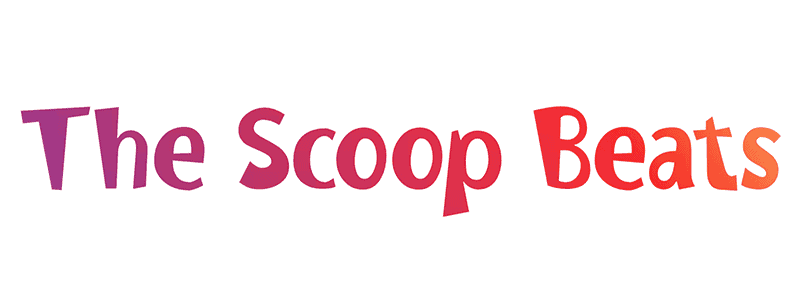 Scoop Beats Snap Search